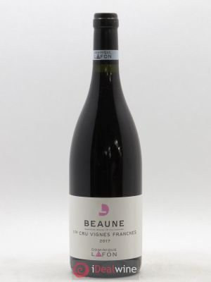 Beaune 1er Cru Vignes Franches Dominique Lafon (no reserve) 2017