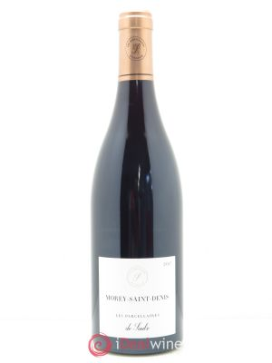 Morey Saint-Denis Les Parcellaires de Saulx  2017 - Lot de 1 Bottle