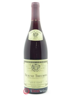 Beaune 1er Cru Les Theurons Domaine Gagey - Louis Jadot  2017