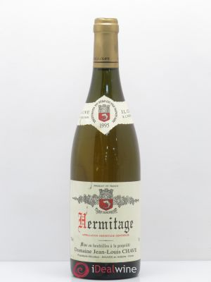 Hermitage Jean-Louis Chave  1995