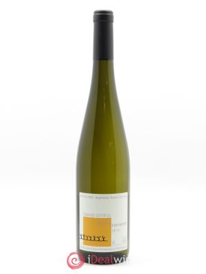 Riesling Clos Mathis Ostertag (Domaine)  2018