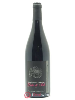 Patrimonio Grotte di Sole Jean-Baptiste Arena  2018 - Lot de 1 Bottle