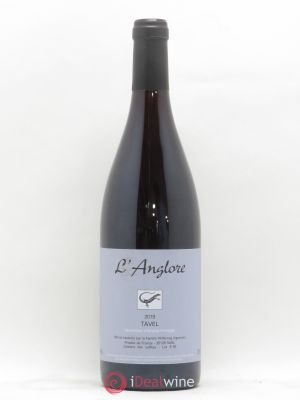 Tavel L'Anglore  (no reserve) 2019