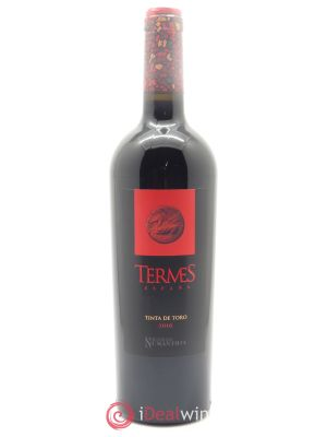 Toro Numanthia (anciennement Numanthia-Termes) Termes  2016 - Lot de 1 Bottle