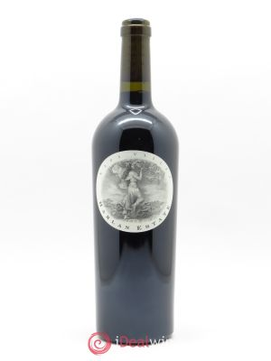 Napa Harlan Estate Harlan Estate  2015 - Lot de 1 Bottle