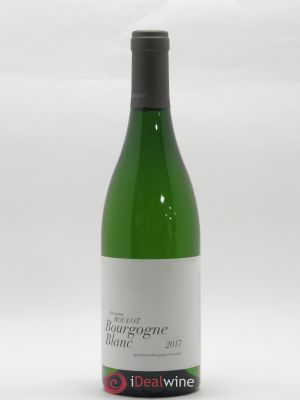 Bourgogne Roulot (Domaine)  2017