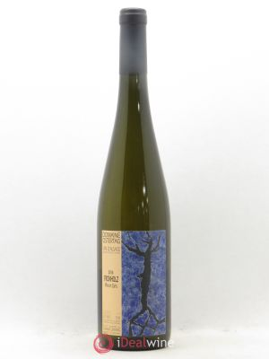 Pinot Gris Fronholz Ostertag (Domaine)  2016