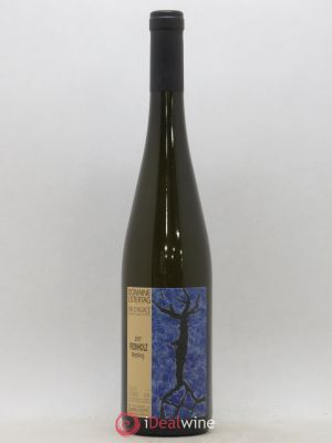 Riesling Fronholz Ostertag (Domaine)  2017