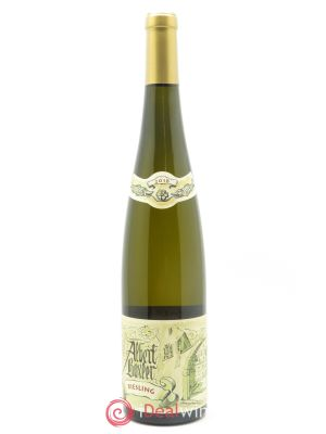 Riesling Albert Boxler  2018 - Lot de 1 Bottle