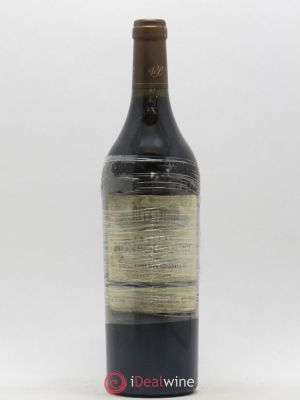 Château Monbousquet Grand Cru Classé  2000 - Lot de 1 Bottle