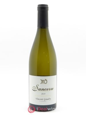 Sancerre Constellation du Scorpion Vincent Gaudry (Domaine)  2019 - Lot de 1 Bouteille