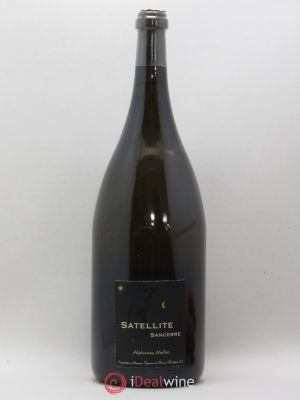 Sancerre Satellite Alphonse Mellot  2008 - Lot de 1 Magnum