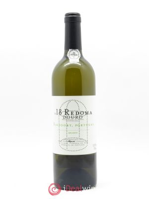 Douro Redoma Branco Niepoort  2018 - Lot de 1 Bottle