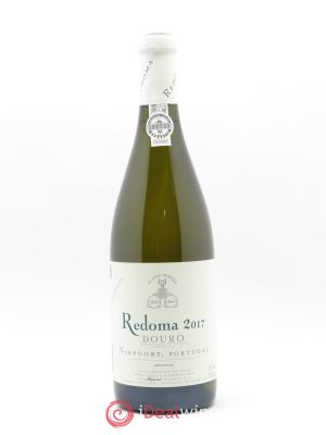 Douro Redomma Reserva Branco Niepoort  2017 - Lot de 1 Bottle