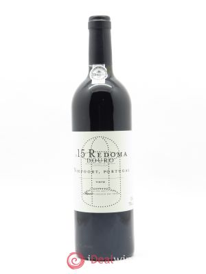 Douro Redoma Tinto Niepoort  2015 - Lot de 1 Bottle