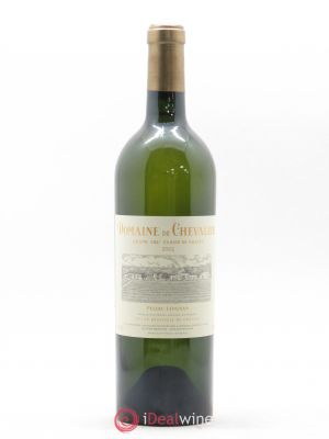 Domaine de Chevalier Cru Classé de Graves  2002 - Lot de 1 Bottle