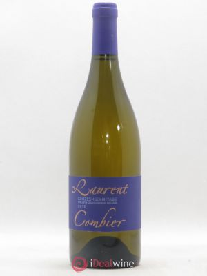 Crozes-Hermitage Combier (Domaine)  (no reserve) 2010 - Lot de 1 Bottle