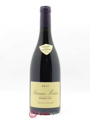 Bonnes-Mares Grand Cru La Vougeraie  2017 - Lot de 1 Bottle