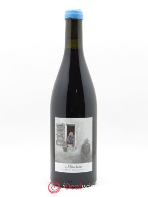 Fleurie Maurice Marc Delienne  2018