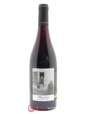 Beaujolais Maurice Marc Delienne  2019