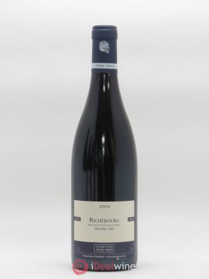 Richebourg Grand Cru Anne Gros  2009