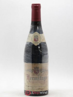 Hermitage Jean-Louis Chave  2000