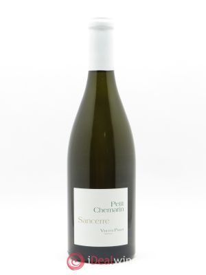 Sancerre Petit Chemarin Vincent Pinard (Domaine)  2018 - Lot de 1 Bottle