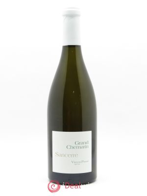 Sancerre Grand Chemarin Vincent Pinard (Domaine)  2018 - Lot de 1 Bottle