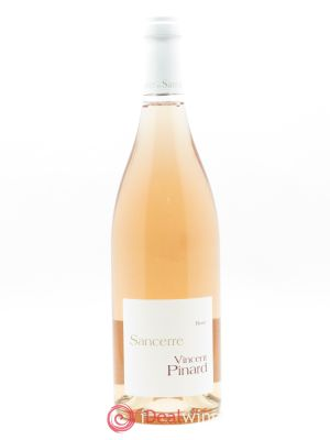 Sancerre Vincent Pinard (Domaine)  2018 - Lot de 1 Bottle