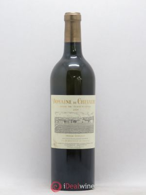 Domaine de Chevalier Cru Classé de Graves  2004 - Lot de 1 Bottle