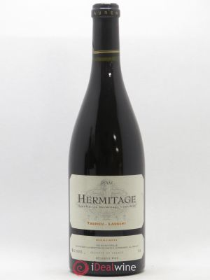 Hermitage Tardieu-Laurent Famille Tardieu  2005 - Lot de 1 Bottle