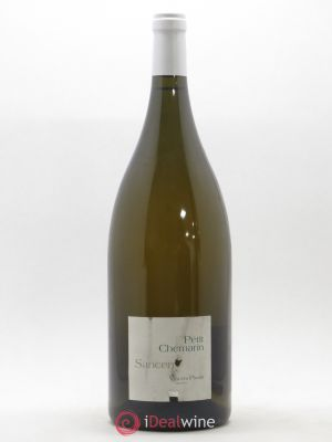 Sancerre Petit Chemarin Vincent Pinard (Domaine)  2009 - Lot de 1 Bottle