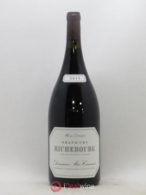 Richebourg Grand Cru Méo-Camuzet (Domaine)  2017 - Lot de 1 Magnum