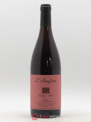 Tavel Vintage L'Anglore  2016 - Lot de 1 Bottle