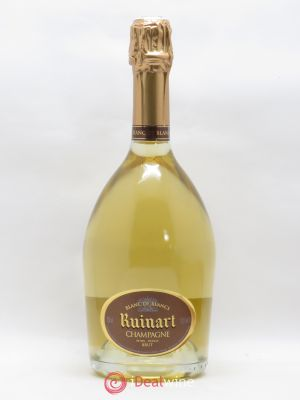 Blanc de Blancs Ruinart  ---- - Lot de 1 Bottle