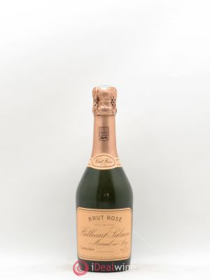 Rosé Billecart-Salmon