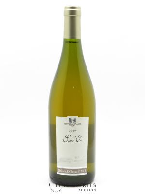 Vin de France Sav'Or  2019 - Lot de 1 Bouteille