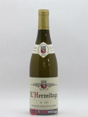 Hermitage Jean-Louis Chave  2014 - Lot de 1 Bottle