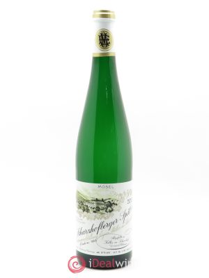 Riesling Scharzhofberger Spatlese Egon Muller  2018