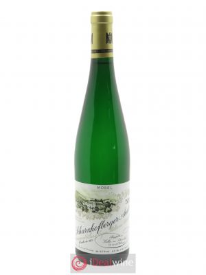 Riesling Scharzhofberger Auslese Egon Muller  2018