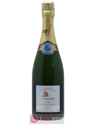 Brut Tradition De Sousa