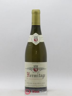 Hermitage Jean-Louis Chave  2002