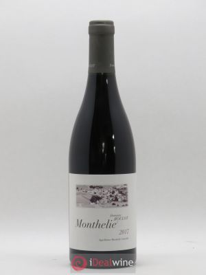 Monthelie Roulot (Domaine)  2017
