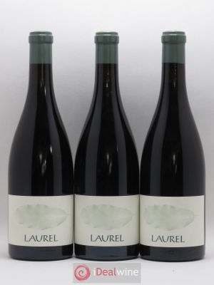 Priorat DOCa Laurel Clos i Terrasses  2014