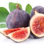 Clafoutis aux figues et aux épices