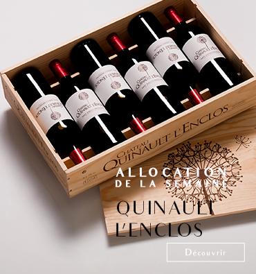 Idealwine Le Site Pour Acheter Vendre Et Estimer Vos Vins