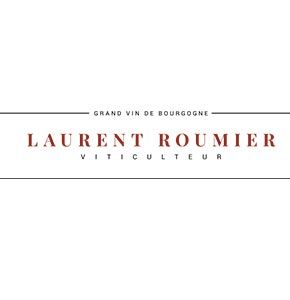 Laurent Roumier
