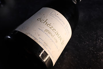 Sell wine Armand Rousseau - Chambertin 2001 - 2006