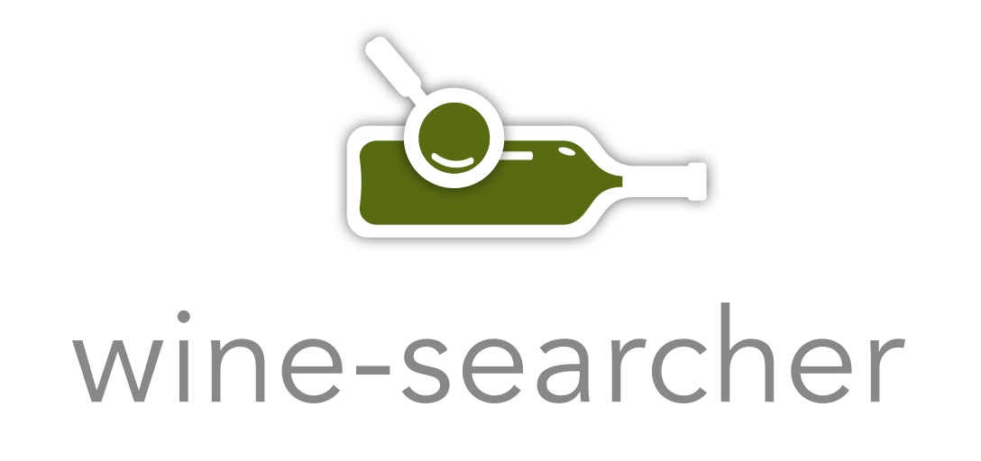 Wine Searcher-653