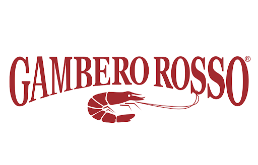 https://www.gamberorosso.it/-610